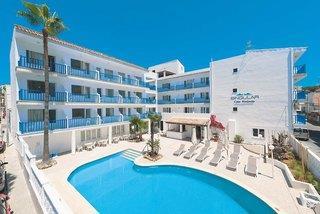Hotel Casa Bauza - Spanien - Mallorca