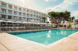 Diamant Hotelkomplex - Spanien - Mallorca