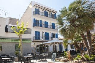 Hotel El Golea - Spanien - Mallorca
