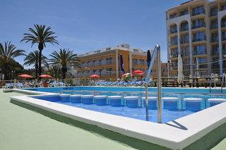 Hotel Gami - Spanien - Mallorca