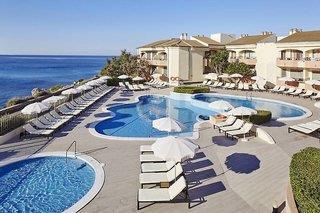 Hotel THB Guya Playa - Spanien - Mallorca