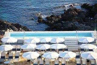 Hotel Mar Azul - Spanien - Mallorca