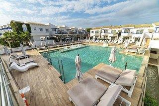 Hotel Parque Nereida - Spanien - Mallorca
