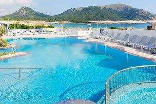 Regana Hotel - Spanien - Mallorca