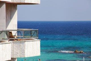 Hotel Serrano Palace - Spanien - Mallorca