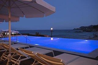 Hotel Son Moll - Spanien - Mallorca