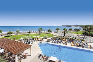 Hotel Borneo - Spanien - Mallorca