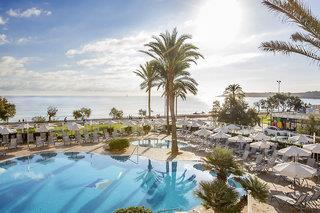 Hotel Hipotels Flamenco - Spanien - Mallorca