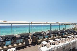 Hotel Goya & Goya I & Goya II - Spanien - Mallorca