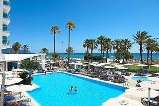 Hotel Hipotels Hipocampo - Spanien - Mallorca