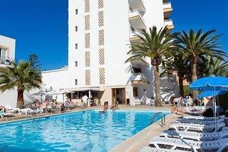 Hotel Blue Sea La Pinta - Cala Millor - Spanien