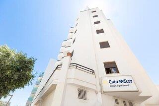 Hotel Midas - Spanien - Mallorca