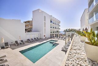 Hotel Moreyo - Spanien - Mallorca