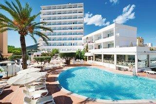 Hotel Morito - Spanien - Mallorca