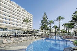 Hotel Playa Del Moro - Spanien - Mallorca