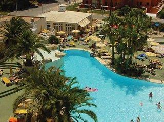Hotel Rossella - Spanien - Mallorca