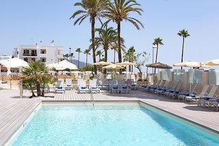 Hotel Sabina Playa - Spanien - Mallorca