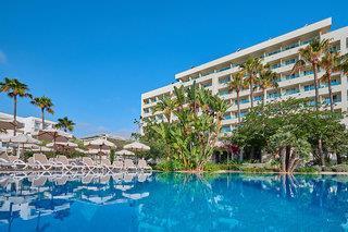 Hotel Hipotels Said - Spanien - Mallorca