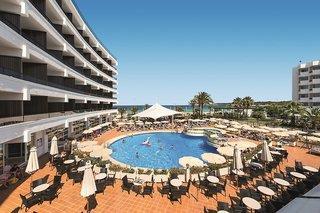 Hotel Sumba - Spanien - Mallorca