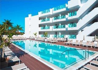 Hotel Bellavista - Spanien - Teneriffa