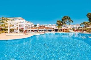 Hotel Prinsotel La Pineda - Cala Ratjada - Spanien
