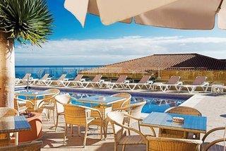 Hotel Monopol - Spanien - Teneriffa