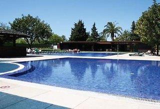 Hotel Dom Pedro Golf Resort - Vilamoura - Portugal