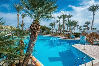 Hotel Shams Safaga - Ägypten - Hurghada & Safaga