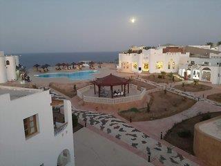 Hotel Halomy Sharm Village - Ägypten - Sharm el Sheikh / Nuweiba / Taba