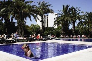 Hotel Dom Pedro Marina - Portugal - Faro & Algarve