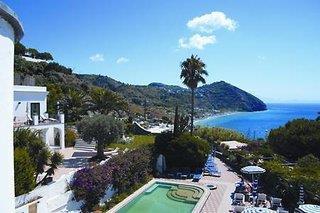 Hotel Loreley - Italien - Ischia