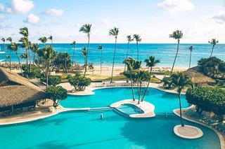 Hotel Iberostar Bavaro - Playa Bavaro (Punta Cana) - Dominikanische Republik