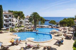 Hotel Cala Azul Park - Spanien - Mallorca