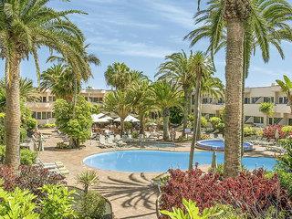 Hotel Atlantis Dunapark by Be Live - Spanien - Fuerteventura