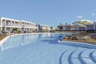 Hotel Lobos Bahia Club - Corralejo - Spanien