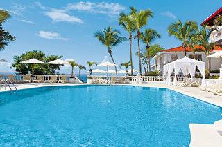 Hotel Gran Bahia Principe Samana