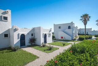 Hotel Aeolos Beach - Kos Lambi (Nea Alikarnassos) - Griechenland