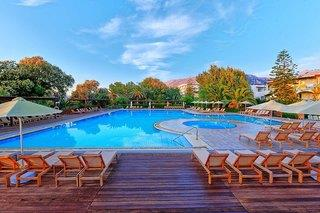 Hotel TUI best FAMILY Apollonia Beach Resort & Spa - Amoudara - Griechenland