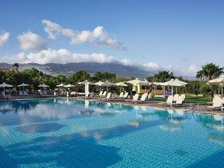 Hotel Thalassa - Griechenland - Kos