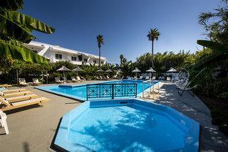 Hotel Costa Angela - Griechenland - Kos