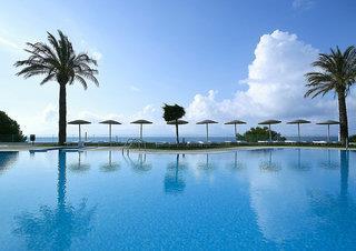 Hotel Dimitra Beach Resort - Aghios Fokas (Insel Kos) - Griechenland