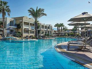 Hotel Pelagos Suites - Kos Lambi (Nea Alikarnassos) - Griechenland