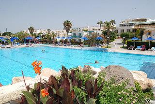 Hotel Mastichari Bay - Griechenland - Kos