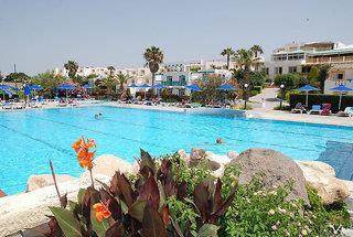 Hotel Mastichari Bay - Mastichari - Griechenland