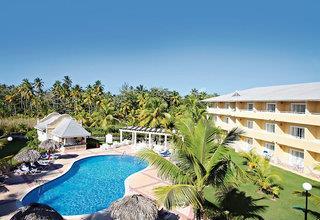 Hotel Gran Bahia Principe El Portillo