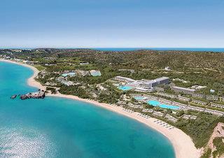 Hotel Club Med Kos - Griechenland - Kos
