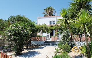 Hotel Philippos - Griechenland - Kos