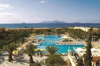 Hotel Porto Bello Beach - Griechenland - Kos