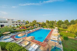 Hotel Pyli Bay & Garden - Griechenland - Kos