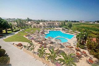 Hotel Roselands - Griechenland - Kos
